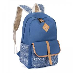 Chaumet Bags School Bag