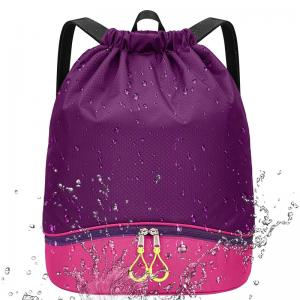 Chaumet Bags Sports Bag