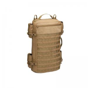tactical first aid backpack