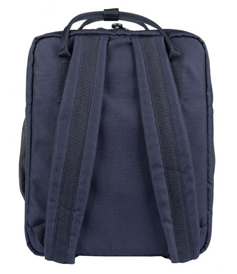 Chaumet Bags Laptop Backpack
